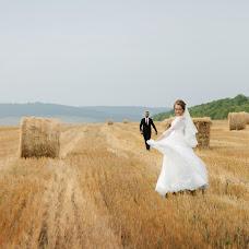 Wedding photographer Olga Saygafarova (OLGASAYGAFAROVA). Photo of 02.10.2017