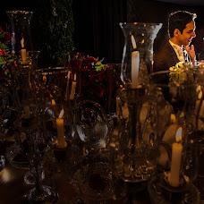 Fotógrafo de casamento Alysson Oliveira (alyssonoliveira). Foto de 11.06.2017