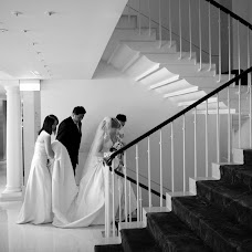 Wedding photographer Kevin Chen (kevin-chen). Photo of 08.09.2014