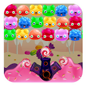 Candy Bubble Shooter 2020 icon