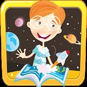 ADHD: Kids Memory game