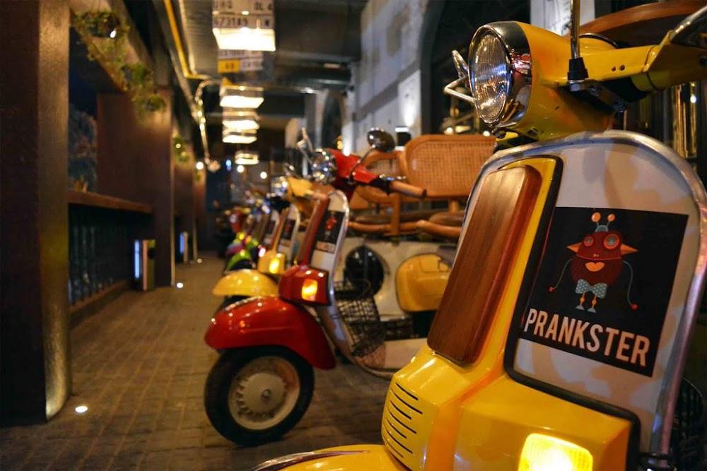 best-restaurants-sector-29-gurgaon-prankster_gurgaon_image