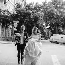 Wedding photographer Leonid Kurguzkin (Gulkih). Photo of 06.07.2016