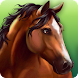 Horse Hotel - 馬のお世話 - Androidアプリ