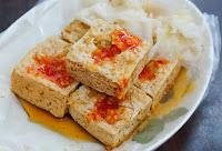 正興臭豆腐