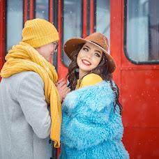 Wedding photographer Mariya Ermakova (Maria62). Photo of 07.06.2018