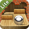 Falldown Lite icon
