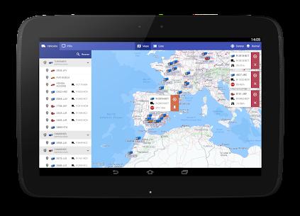 Descargar AGS Conecta Mobile para PC ✔️ (Windows 10/8/7 o Mac) 6