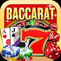 Casino Baccarat icon