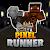 Pixel Runner file APK Free for PC, smart TV Download