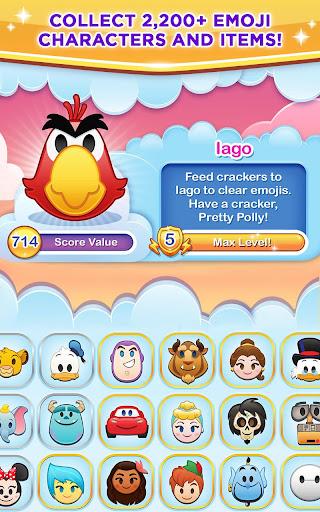 PC u7528 Disney Emoji Blitz 1