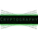 Cryptography Fun icon