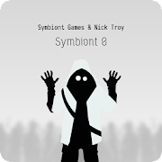 Survival-quest Symbiont 0