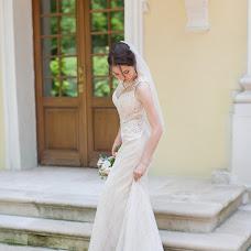Свадебный фотограф Настя Власова (Vlasss). Фотография от 18.07.2016