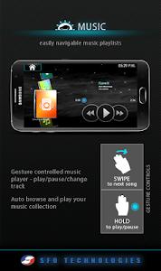 Smart Drive IVI v1.1