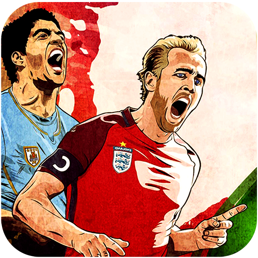 Baixar Soccer stars champions league para Android