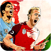 Soccer Stars Champions League Android APK Download Free By Game Buzzz