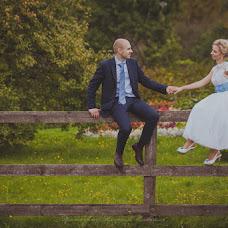 Wedding photographer Kseniya Kibkalo (Ksubik). Photo of 17.04.2014