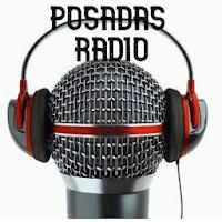 Posadas radio online