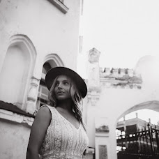 Wedding photographer Pavel Melnik (soulstudio). Photo of 24.03.2018