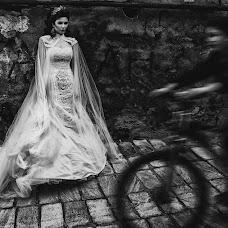 Wedding photographer Kemran Shiraliev (kemran). Photo of 29.03.2016