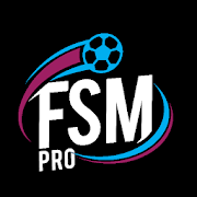 Football Squad Manager Pro