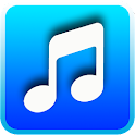 Ricardo Arjona Songs 2016 icon