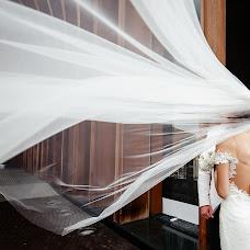 Wedding photographer Masha Stolyarskaya (Debauche2u). Photo of 08.02.2018