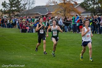 Photo: 4A Boys - Washington State Cross Country Championships   Prints: http://photos.garypaulson.net/p358376717/e4a5e4bd0