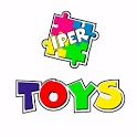 Ipertoys Comiso icon