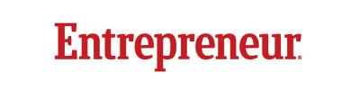Harry Welby-Cooke Entrepreneur.com