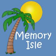 Memory Isle