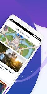 My Disney Experience – Walt Disney World 2