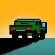HumV Dogs MOD APK 4.9.1 (Unlimited Money)