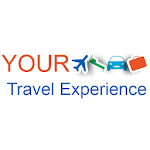 YOUR Travel Experience 20180213