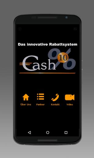 cash1o