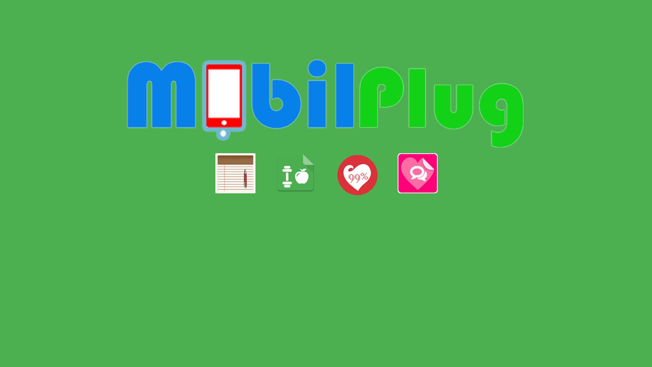 MobilPlug