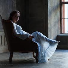 Wedding photographer Ekaterina Alalykina (catrin2u). Photo of 03.04.2015