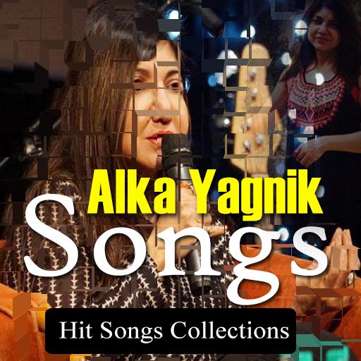 Alka Yagnik all Songs