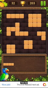 Block Puzzle – Jewel Games Free 2019 5