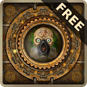 Steam Board LWP Free icon