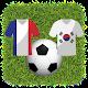 FIFA Jersey Match (game)