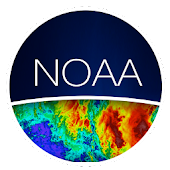 NOAA Weather