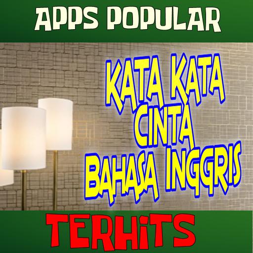 Kata Kata Cinta Bahasa Inggris Android Apps Appagg