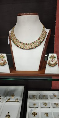 Anjani Jewellers photo 3