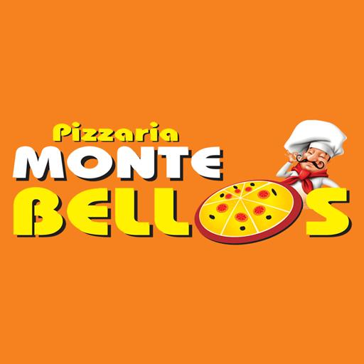 Pizzaria Monte Bellos