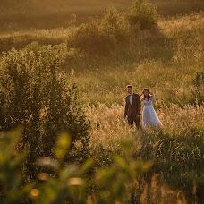 Wedding photographer Jakub Przybyła (jakubprzybyla). Photo of 08.06.2018