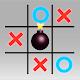 Tic tac BOOM (game)