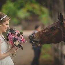 Wedding photographer Vinicius Limma (ViniciusLimma). Photo of 24.11.2016