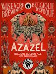 Wiseacre Azazel